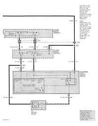 cadillac allante wiring diagram cadillac wiring diagrams ask your own