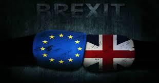 how will etias brexit affect uk citizens