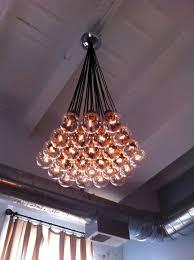 homemade lighting ideas. Delighful Homemade Lovely Homemade Lighting Throughout Ideas