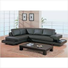 mercantila furniture. Sectional Furniture Sale On Global Seattle From Mercantila Com T