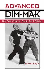 advanced dim mak pdf book book4