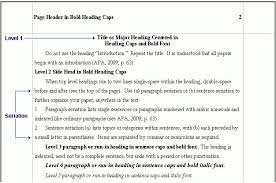 astronomy research paper topics get qualified custom writing service astronomy research paper topics jpg