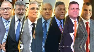 Resultado de imagen para Fijan para el 6 de julio la audiencia de acusados por Odebrecht en R.Dominicana