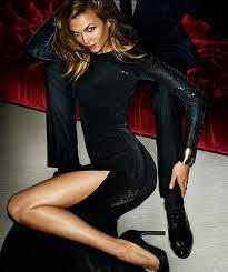 Buy <b>Carolina Herrera Good Girl</b> Eau De Parfum at Nykaa.com