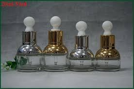 glass oil bottles luxury essential oil glass bottle silver dropper bottles antique glass oil bottles glass glass oil bottles