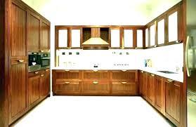 repairing kitchen cabinet warped kitchen cabinet doors kitchen cabinets repair services kitchen warped kitchen cabinet door