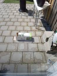 tegels schoonmaken met schoonmaakazijn