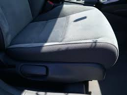 2010 honda civic seat covers civic ex er information used cars carscom
