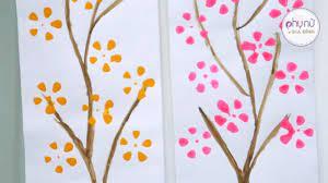 Mẹo Vặt - Vẽ Tranh Hoa Đào bằng CHAI NHỰA Đẹp để trang trí ngày TẾT | Phụ  Nữ và Gia Đình - YouTube