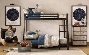 bedroom interior decorating. Full Size Of Bedroom:interior Bedroom Interior Design Room In Modern Large Decorating A