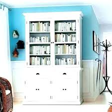 display cabinet with glass doors display cabinet with glass doors display cabinet glass door hardware white