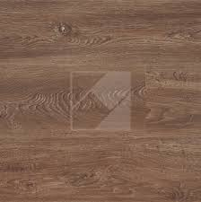 achieve the look of wood flooring in your home with ubari oak vinyl planks they are suitable with water based underfloor heating and can be used in