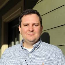 Mathison joins DCN team as ad account executive - Dawson County News