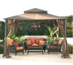 fancy inspiration ideas outdoor chandeliers for gazebos solar lights gazebo recommendations beautiful best backyard images on than fresh