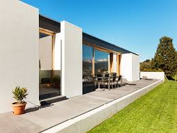 How To Choose The Right Outdoor Paint Builders South Africa