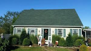 timberline architectural shingles colors. Contemporary Shingles Timberline  Throughout Timberline Architectural Shingles Colors