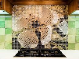 Kitchen Backsplash Creative_4x3