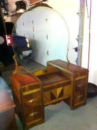 antique bedroom furniture vintage. Antique Bedroom Furniture Vintage Waterfall Photo Value  