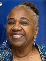 Irma Washington Obituary (2017) - The Times-Picayune