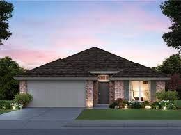 edmond real estate 37 homes for