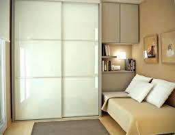 small closet decorating ideas wardrobe design for small bedroom closet ideas small walk in closet decorating