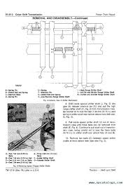 john deere d wiring diagram john image wiring diagram john deere 2640 wiring diagram john auto wiring diagram schematic on john deere d wiring diagram
