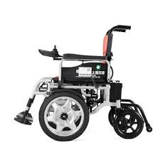 ... China Electric Wheelchair with Big Front Wheel (Bz-6301) ... & China Electric Wheelchair with Big Front Wheel (Bz-6301) on Global ... Cheerinfomania.Com