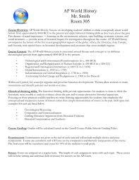 cracking quantitative research article critique sample ap world ap world history comparative essays examples