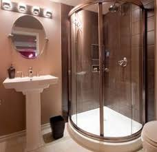 bathroom corner shower. Corner Shower Idea, Rileighs Bathroom. This Would Be Perfect For That Small Space. Bathroom W