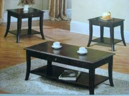 cherry coffee table and end tables cherry round coffee table cherry coffee table and end tables
