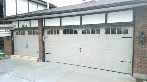 garage door repair mesa garage door repair mesa large size of garage mesa garage door repair
