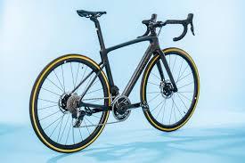 Specialized Roubaix Road Bike Sizing Chart Specialized S Works Roubaix