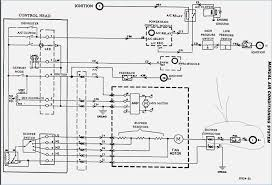 1993 jeep grand cherokee radio wiring diagram 93 jeep grand cherokee 1993 jeep cherokee wiring diagram windows 1993 jeep grand cherokee radio wiring diagram wiring diagrams 1993 jeep grand cherokee limited stereo wiring