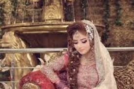 stani dresses collection bridal makeup of depilex beauty clinic insute home facebook