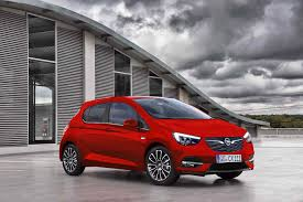 Image result for 2019 corsa