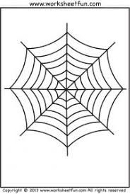 Small Picture Spider Cbn Coloring Pages Coloring Book Blankenship academy