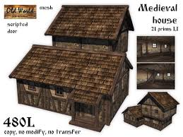 stonehouse furniture. Medieval Stone House V5 - Old World Rustic Furniture Stonehouse E