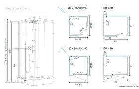 standard shower curtain size shower curtain size shower sizes bathroom door dimensions standard shower stall size
