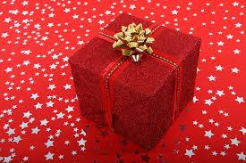 Christmas Gift Ideas 2016  MakesandcastlesnotwarChristmas Gift Ideas