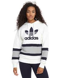 adidas hoodie womens. 1 review · adidas originals polar fleece hoodie womens