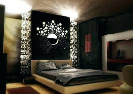 fall ceiling design for small bedroom bedroom ceiling design small pop false ceiling designs for small bedrooms
