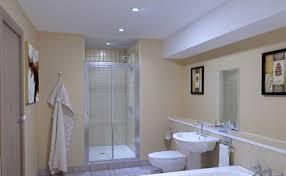 modern bathroom design 2013. Modern Bathroom Design 2013 H