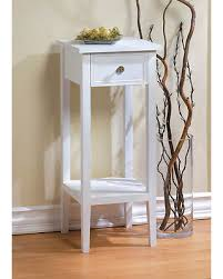 this is the related images of Small Night Table