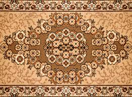 Carpet The meaning of the dream in which you see Carpet