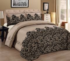 bedspread curtain quilts with matching window treatments bedroom comforter bedspreads and curtains where can bedding twin duvet cover throws black cream