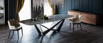 modern furniture dining room. Modern Dining Room Furniture. Ceramic Furniture N
