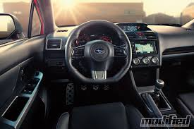 subaru wrx 2015 interior automatic. 2015 subaru wrx interior navigation leather steering wheel wrx automatic i
