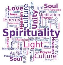 Image result for spirituality
