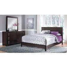 Value City Kid Furniture Bedroom Furniture Value City Furniture Kids ...