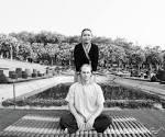 Somwang Thaimassage Massage I Södertälje